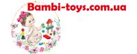 Интернет магазин Bambi toys